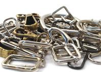 metallitarvikkeet