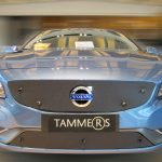 tammers volvo